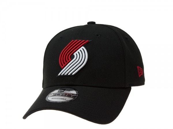 New Era 9forty Portland Trail Blazers The League Cap
