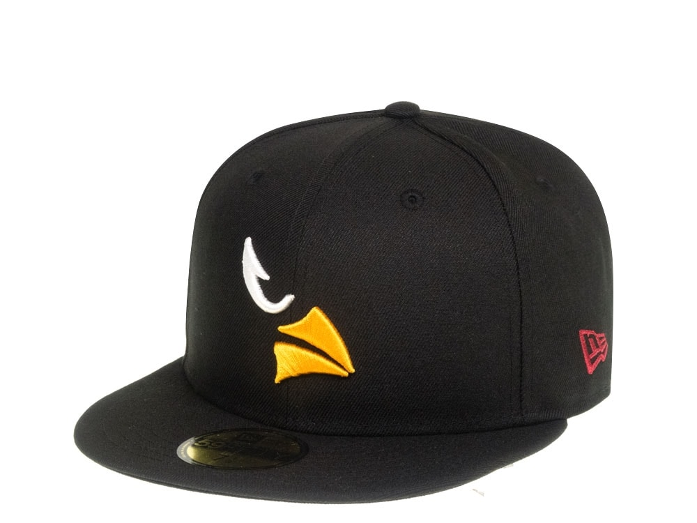 Elements Edition 59Fifty Fitted Cap