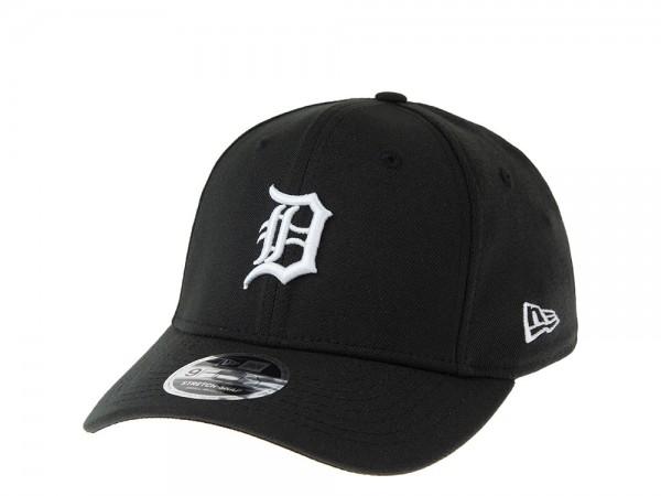 New Era Detroit Tigers 9fifty Stretch Snapback