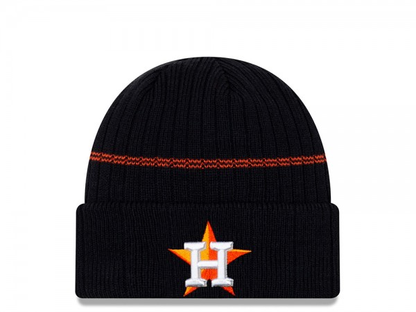 New Era Houston Astros Authentic Onfield Mütze