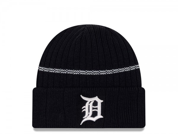 New Era Detroit Tigers Authentic Onfield Mütze
