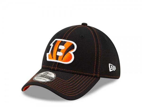 New Era Cincinnati Bengals Road 39Thirty Sideline Cap