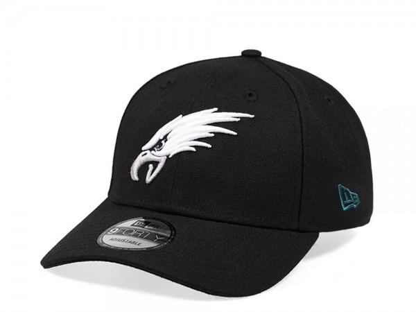 New Era Philadelphia Eagles Elements Edition 9Forty Snapback Cap