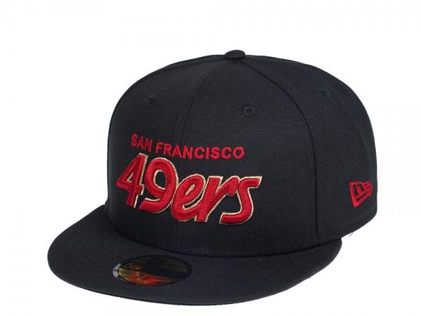 49ers cap